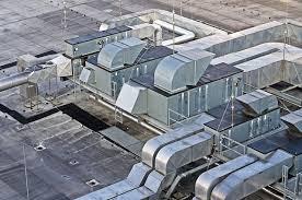 Empresa contratista eléctrica, aire acondicionado y  generación  fotoeléctrica busca Ingeniero Eléctrico