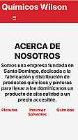 https://abcmio.s3.amazonaws.com/25/conversions/3505A864-7C26-4A68-9702-F474D609F04B-thumb.jpg
