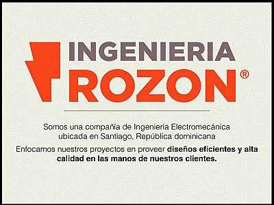 https://abcmio.s3.amazonaws.com/37/conversions/foto-ingenieria-rozon-medium.jpg