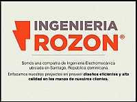 https://abcmio.s3.amazonaws.com/37/conversions/foto-ingenieria-rozon-thumb.jpg