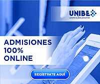UNIBE xxDominican Republic xxSanto Domingo