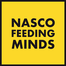 NASCO FEEDING MINDS