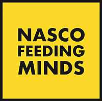 NASCO FEEDING MINDS