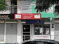 Centro de Belleza Ashnaith