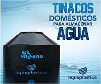Aquaplastica