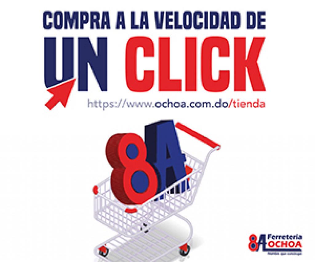 https://abcmio.s3.amazonaws.com/577/conversions/34983A2C-C6F7-4696-A8CC-B55ABD0AB9A9-thumb.jpg