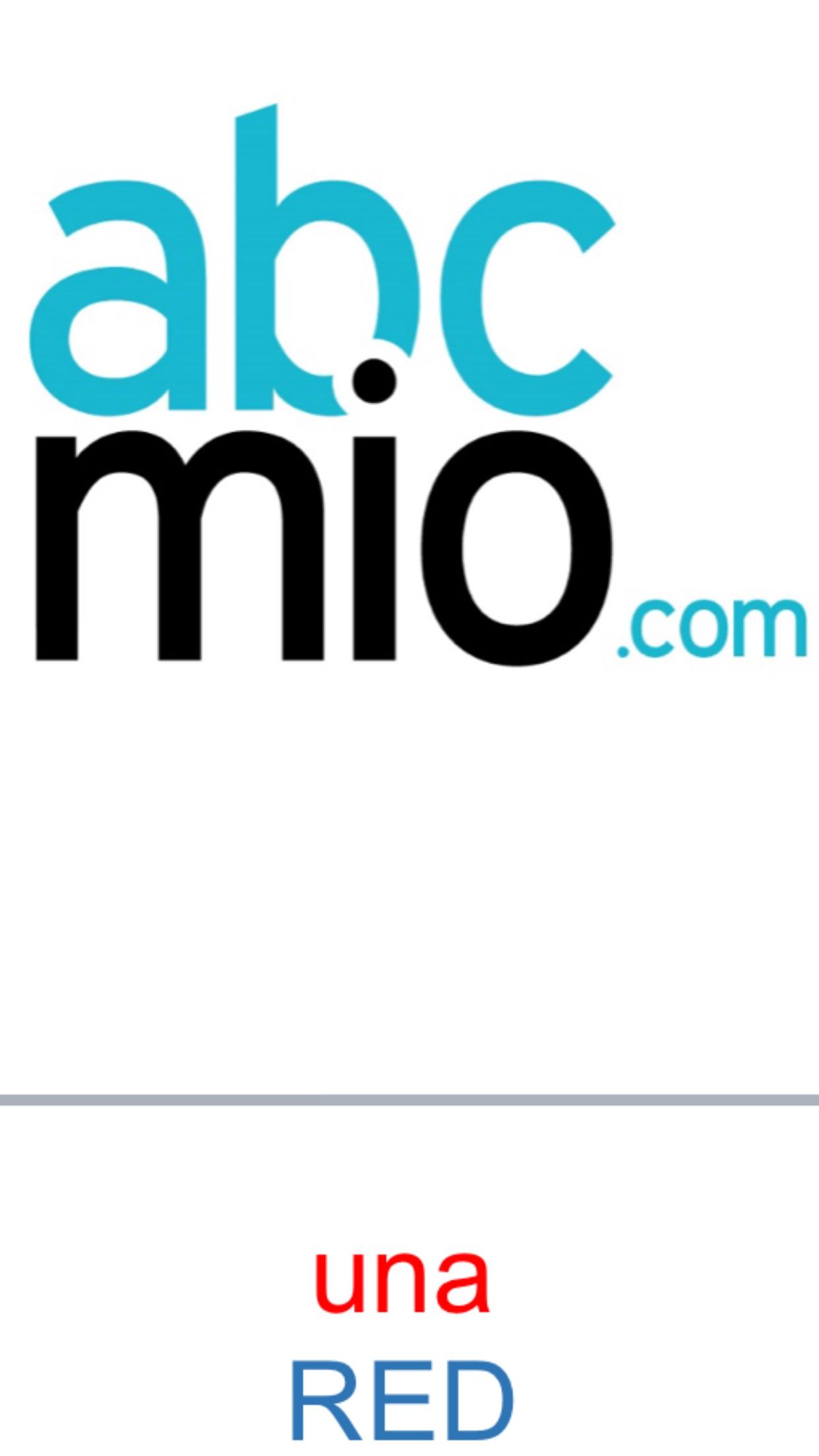 abcmio.com