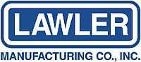 LAWLER MANUFACTURING