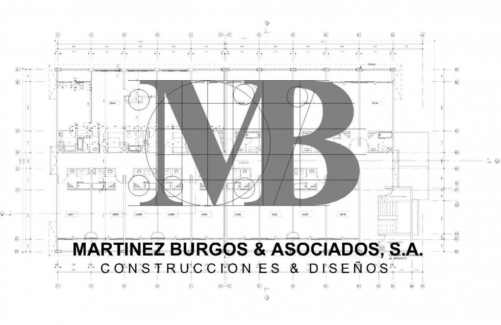https://abcmio.s3.amazonaws.com/627/conversions/LOGO_MARTINEZ_BURGOS-1-Model-triangle-thumb.jpg