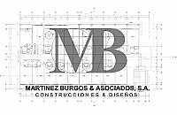 Martinez Burgos