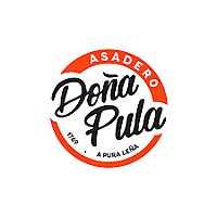 Doña Pula