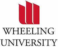 wheeling University