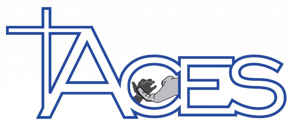 https://abcmio.s3.amazonaws.com/659/conversions/logo_header-thumb.jpg