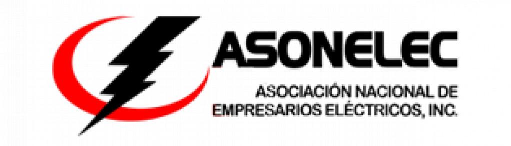 https://abcmio.s3.amazonaws.com/664/conversions/asonelecfoto-directiva-thumb.jpg