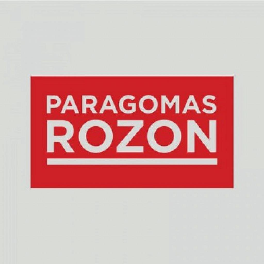 https://abcmio.s3.amazonaws.com/686/conversions/4166BCFA-EC02-4428-8DA1-5D0F280A09C7-thumb.jpg