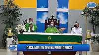 Casa Mision Divina Providencia y las Mercedes