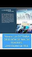 https://abcmio.s3.amazonaws.com/705/conversions/EDED8371-85C2-4DBC-96DF-243F56001B58-thumb.jpg