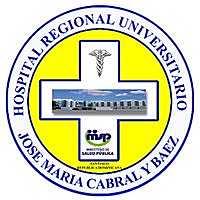 HOSPITAL CABRAL Y BAEZ