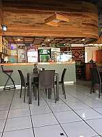 Restaurant Don Felix