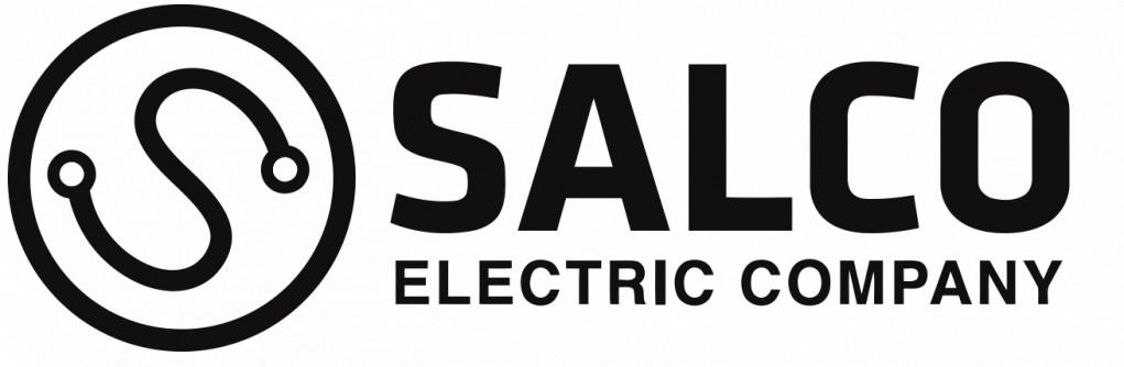 https://abcmio.s3.amazonaws.com/819/conversions/salco-logo-long_vectorized-thumb.jpg