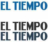 Periodico EL TIEMPO