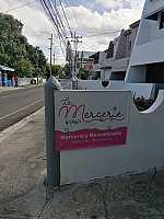La Mercerie by Piery's