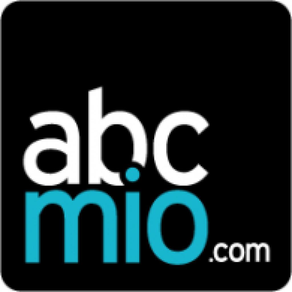 https://abcmio.s3.amazonaws.com/941/conversions/abcmio-negro-thumb.jpg
