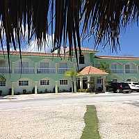 Hotel Felo, punta cana